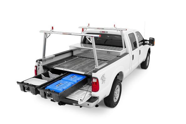 Decked Introduces The D Box The Ultimate Toolbox For Decked Owners