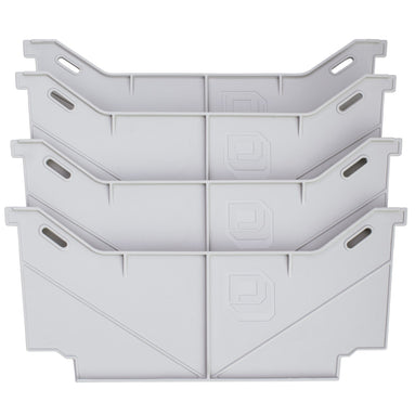 Drawer Dividers - FULL-SIZE