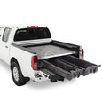 DECKED Ford Ranger