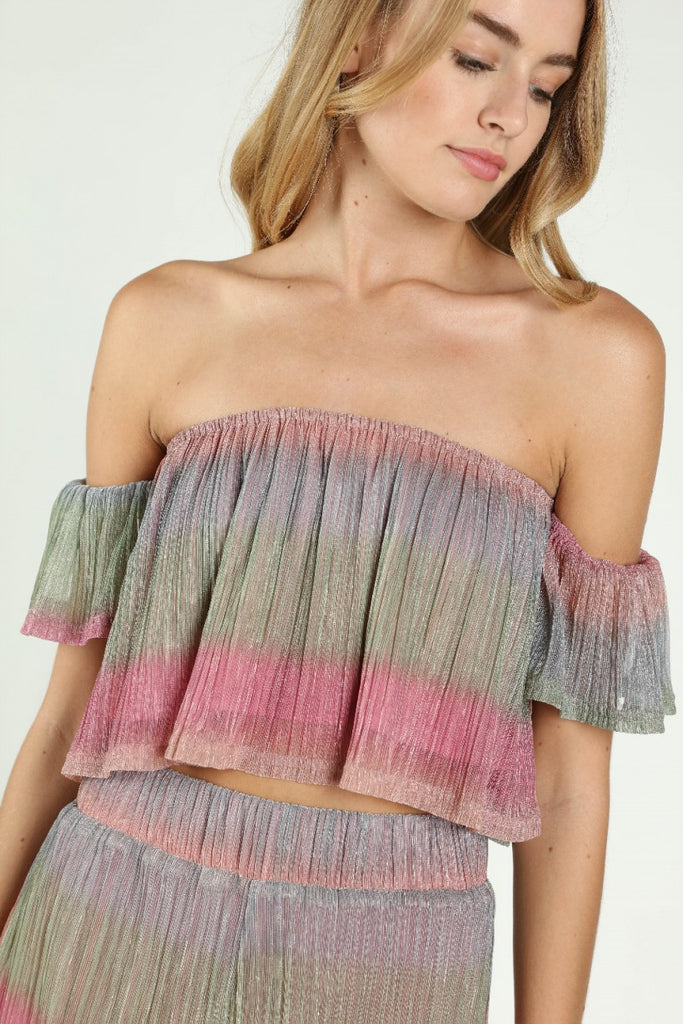 shimmer crop top, off the shoulder crop top,summer suit, midi skirt, summer 2019 fashion trends, latest 2019 fashion trends, summer dresses, summer outfits, how to wear a midi skirt, how to wear a dress, how to dress like, how to dress like a model, how to wear biker shorts, what are you wearing, animal kingdom, maxi dresses, leather skirt, biker shorts, animal instinct, animal print clothes, white puff sleeve, puff shoulder, slit skirt, leopard dress, leopard print dress, leopard maxi dress, bold print