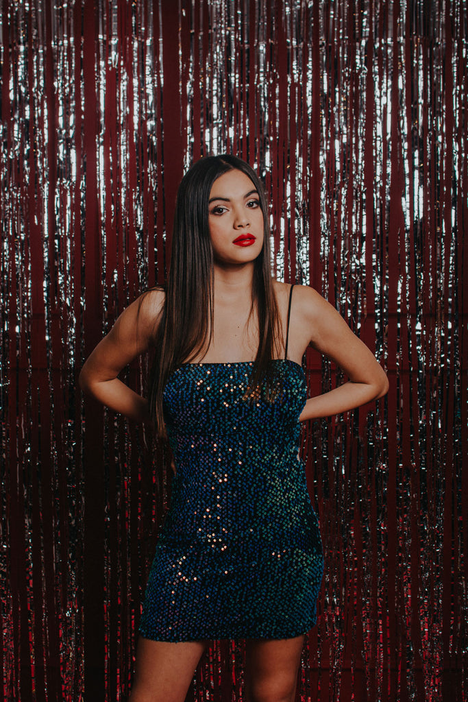 sequin mini dress, iridescent sequin dress, iridescent green sequin mini dress, velvet mini dress, party dresses, sin city, formal dresses, midi dress, long sleeve midi dress, velvet midi dress, black sequin dress, sequin mini dress, sweater dresses for women, sweater dress outfit, red sweater dress, long sleeve sweater dress, sexy sweater dress, black velvet, black velvet dreess, new year resolution, fashion trends 2020, clothing websites, cute dresses, burgundy dress, online clothing store
