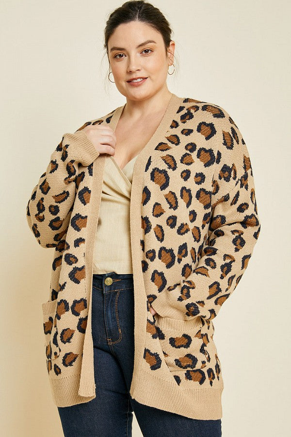 plus size leopard print, leopard print, leopard print cardigan, christmas outfits, christmas dresses womens, new years eve dress, new year eve outfit, holiday outfits, cute christmas outfits, plus size new years eve dresses, plus size nye dresses, plus size new years dress, plus size new years outfit, winter clothes, cute winter clothes, plus size winter, sweater dress, sequin dress, plus size sequin dress, plus size sequin wrap dress