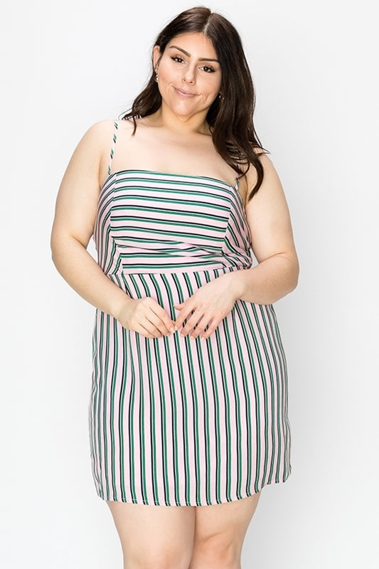 plus size coral dress, plus size mini dress, striped dress, plus size coats, plus size womens winter coats, women's plus size jackets, plus size cardigans, plus size cardigan sweaters, plus size long cardigan, plus size leopard cardigan, cardigan plus size, black friday, black friday deals, cyber monday, cyber monday deals, sweatshirt, champion hoodie, bodysuit, means girls, teddy coat, teddy bear jacket, faux fur jacket, fur coat, faux fur coat, regina george