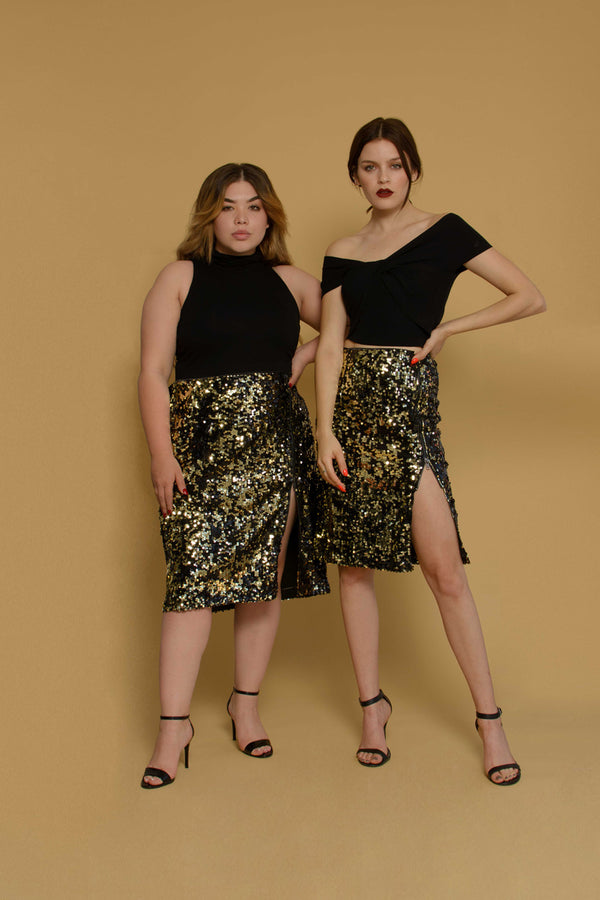 sequin skirt, sequin midi skirt, sequin zipper skirt, bodysuit, black bodysuit, sequin dress, midi skirt, black skirt, gold rush, polka dot top, gold maxi dress, black velvet dress, roses bodysuit,  red crop top, black midi skirt, pink crop top, red lace crop top, valentine's gift ideas, valentine's gifts, galentine's day, valentines day outfit, bodysuits for women, clothing websites, women's clothing websites, online boutiques