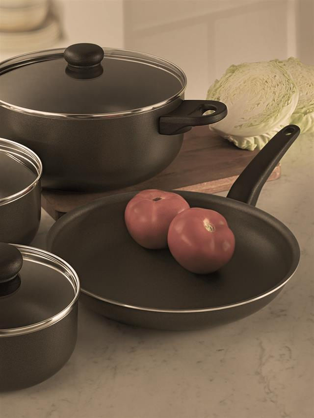 Fancy Best Cooking Pots
