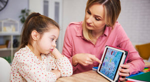 Do Kids Like Remote Learning?