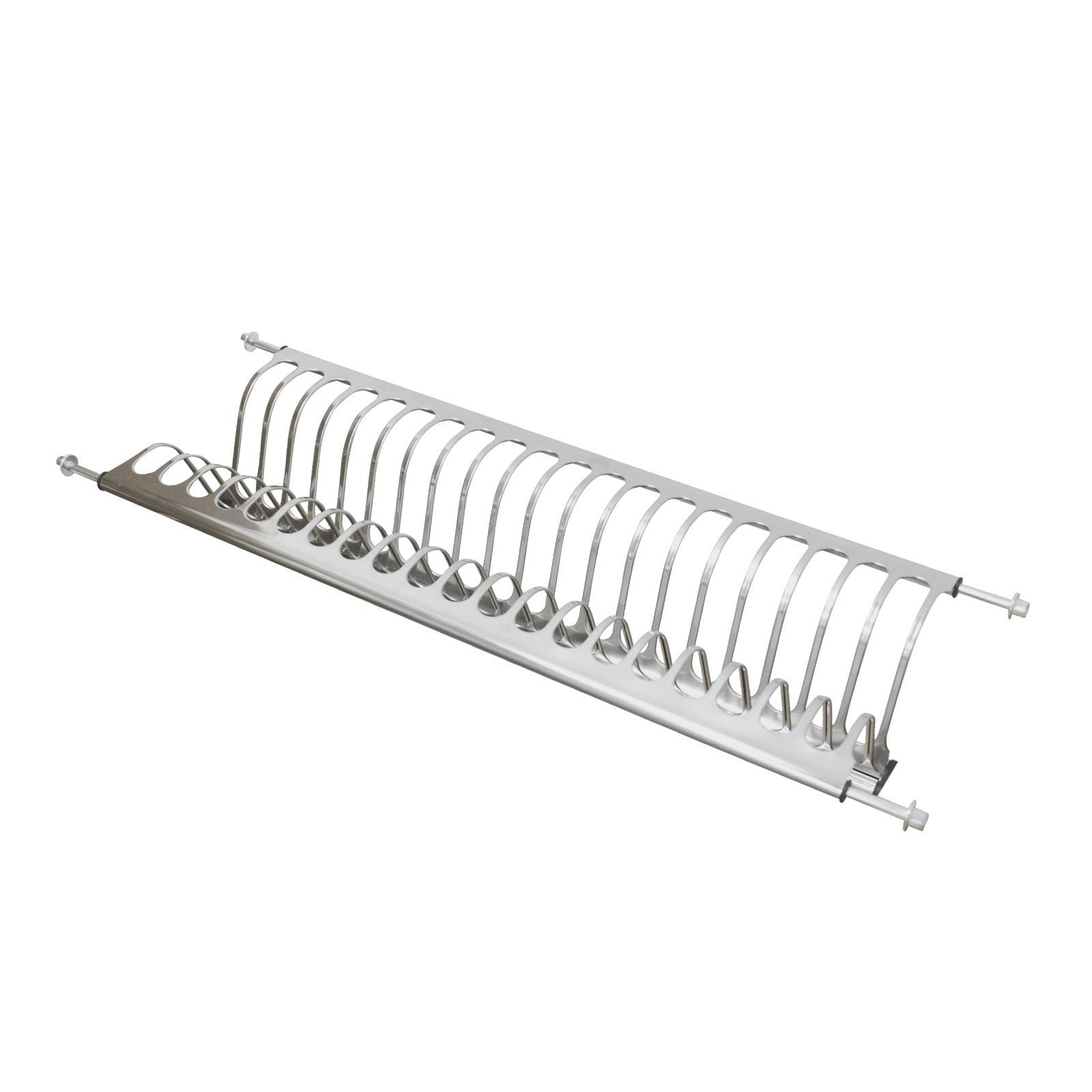 Order now probrico stainless steel dish drying rack for the cabinet 900mm