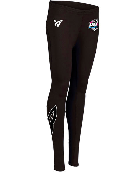 RCT ROCKETS LEGGINGS