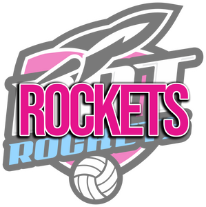 RCT Rockets Package