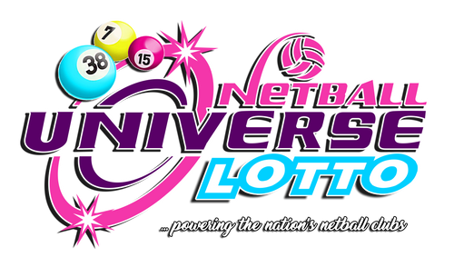 Get Your Package FOR FREE through the Netball Universe Lotto