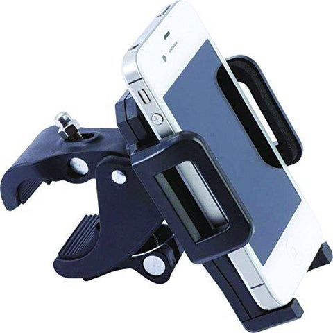Mobility Phone Mount - JustMobilityScooters.com