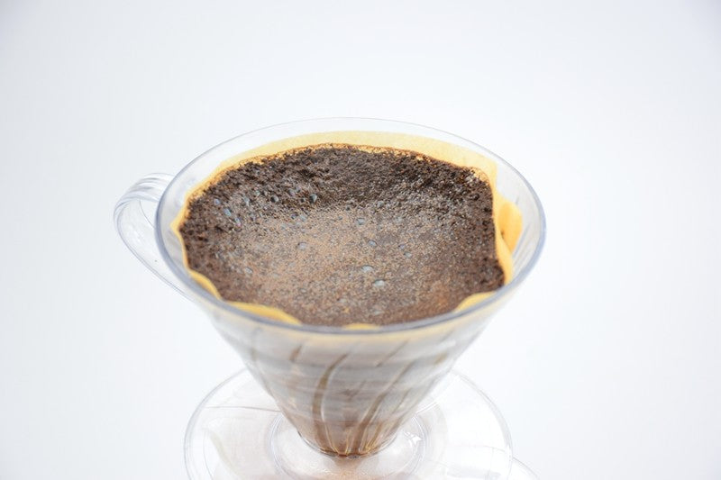 Drip Filter Cup