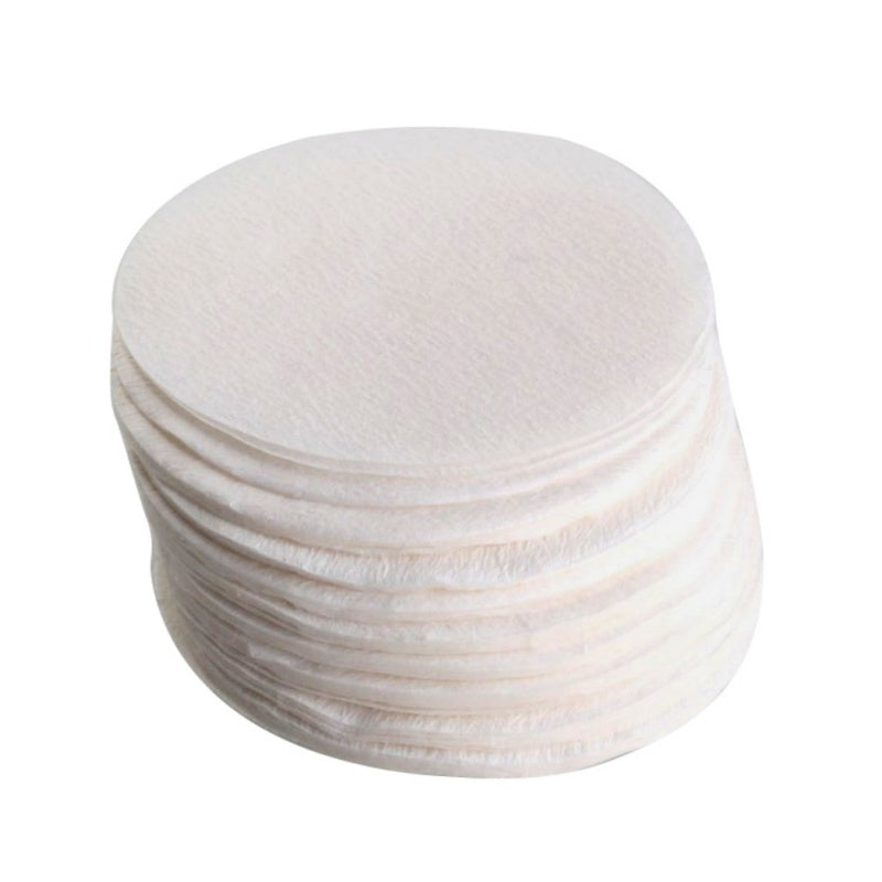 350Pc Filter Paper