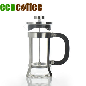 Ecocoffee French Press