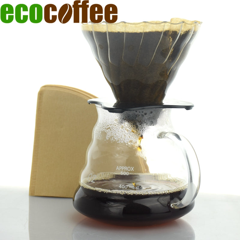 Value Bundle Drip Filter Coffee Pack