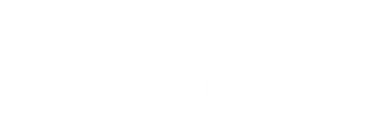 Love Remixed Heart logo and Wordmark