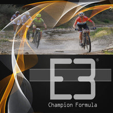 Load image into Gallery viewer, E3 Champion Formula Premium Protein Electrolyte Drink 1KG