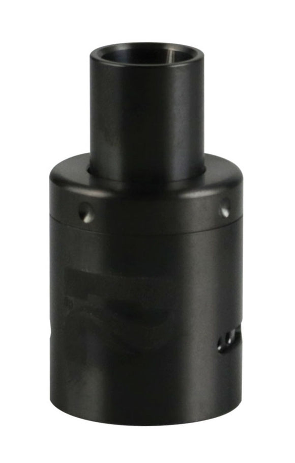 Pulsar APX Wax / APX Volt Replacement Surgical Steel Mouthpiece