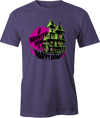 Haunted Home Happy Home - Haunt Shirts