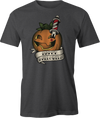 Halloween Tattoo Flash - Haunt Shirts