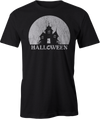 Moonrise Haunted House - Haunt Shirts