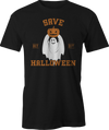 Save Halloween
