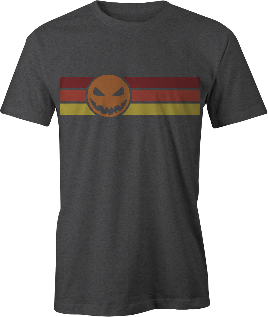 Vintage Stripes - Haunt Shirts
