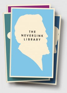 The Neversink Library Bundle