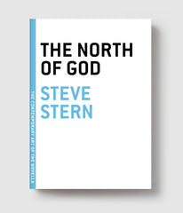 The North of God