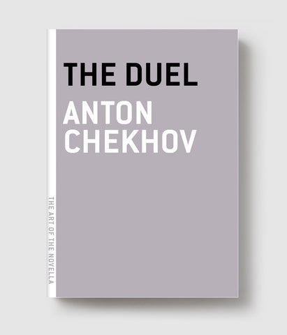 The Duel by Chekhov