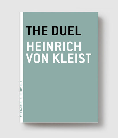 The Duel by Kleist