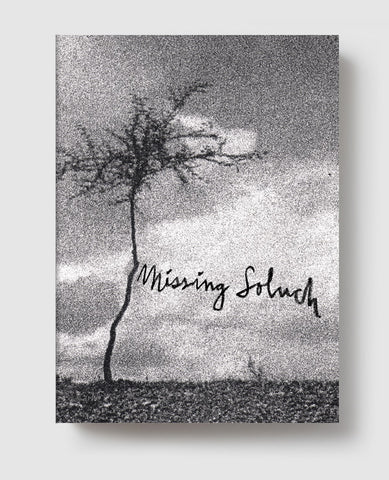 Missing Soluch