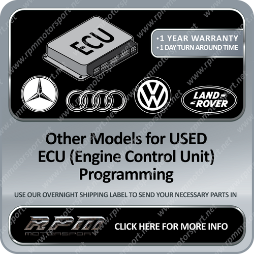 OTHER-MODELS-FOR-USED-ECU-REPLACEMENT-SERVICE