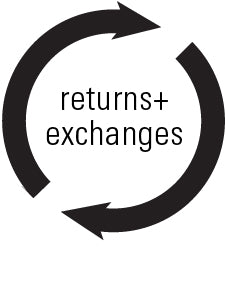 Exchange / Replacement USED Programming Service Policy