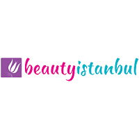 Participation in Beauty Istanbul International Expo