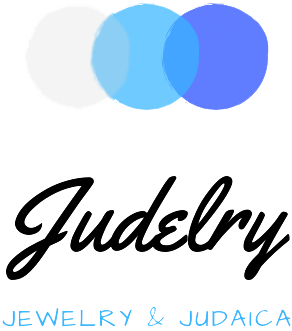 Judelry - Jewelry & judaica