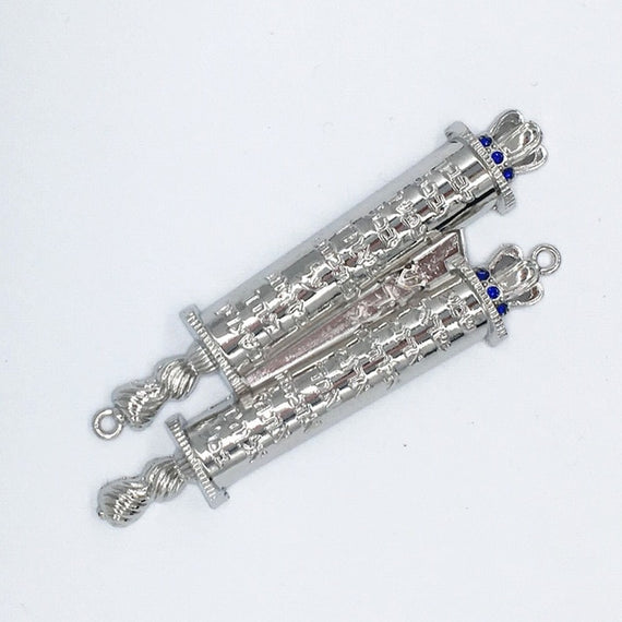 Mezuzah Case Jews in Jerusalem Mezuza Israel | Shop Latest Jewelry Accessories | Judelry.com