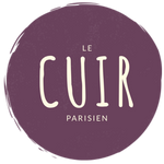 LeCuirParisien® | Site officiel