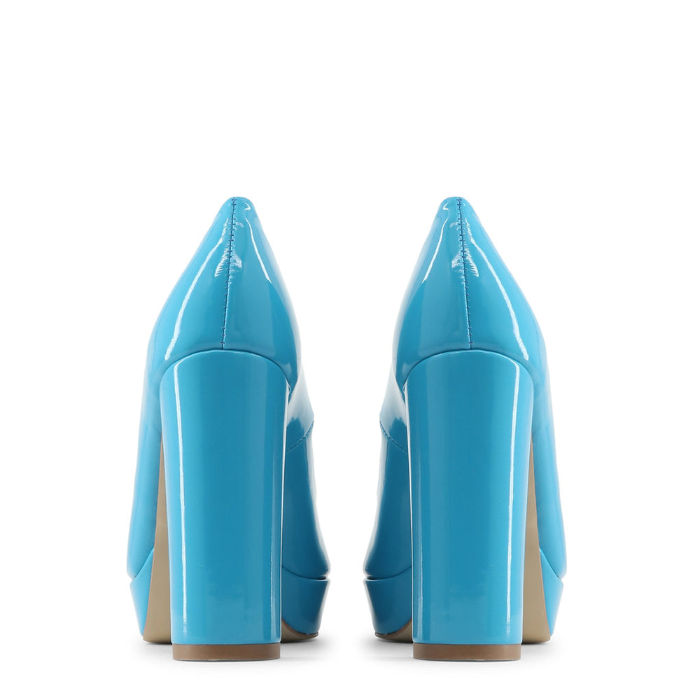 MIA_CIELO-Blue-36-Made in Italia - MIA Heels-Home > Shoes > Pumps & Heels-Made in Italia-blue-36-Faeshon.com
