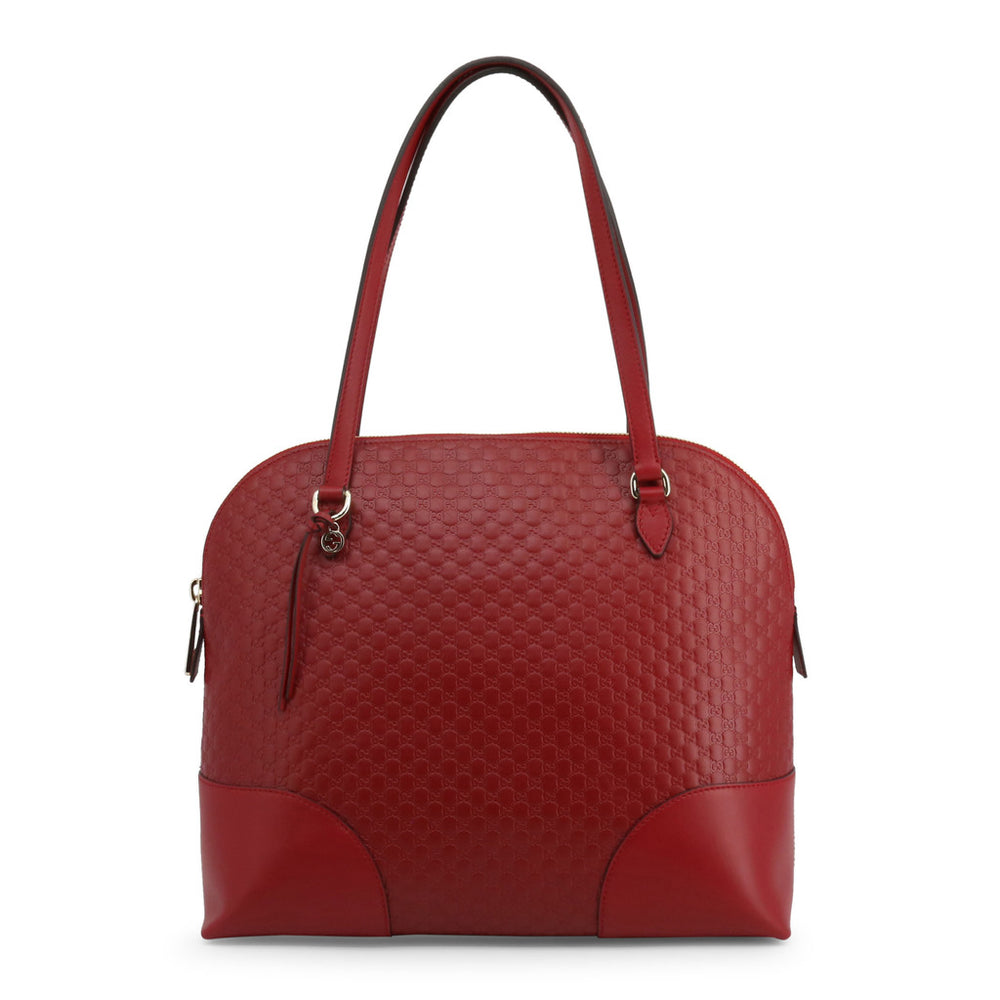 449243_BMJ1G-6420-Red-NOSIZE-Gucci - 449243_BMJ1G-Bags Shoulder bags-Gucci-red-NOSIZE-Faeshon.com