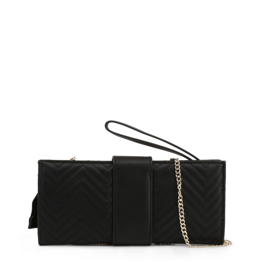 NIGHT-TWIST_HWVQ75_87730_BLA-Black-NOSIZE-Guess - HWVQ75_87730-Bags Clutch bags-Guess-black-NOSIZE-Faeshon.com