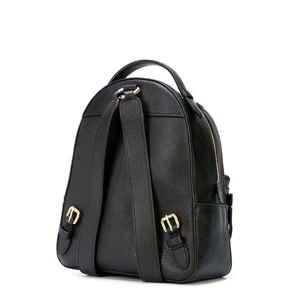 31032_LIBLK-Black-NOSIZE-Coach Backpack-Home > Bags > Backpack-Coach-black-NOSIZE-Faeshon.com