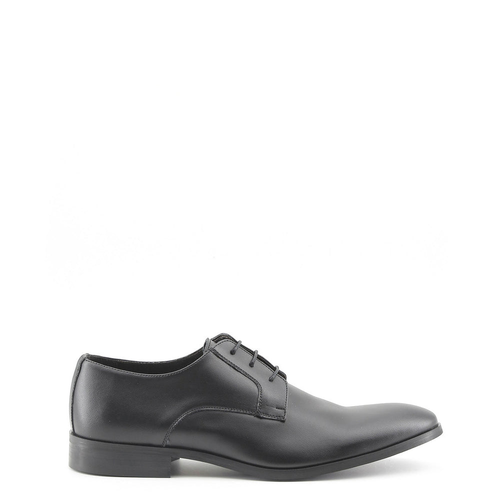 FLORENT_NERO-Black-40-Made in Italia - FLORENT-Home > Shoes > Lace up-Made in Italia-black-40-Faeshon.com