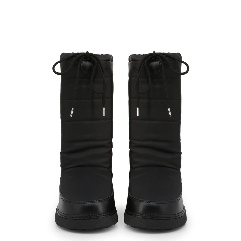 JA24022G18IN_0000-Black-EU 35-36-Love Moschino - JA24022G18IN-Shoes Boots-Love Moschino-black-EU 35-36-Faeshon.com