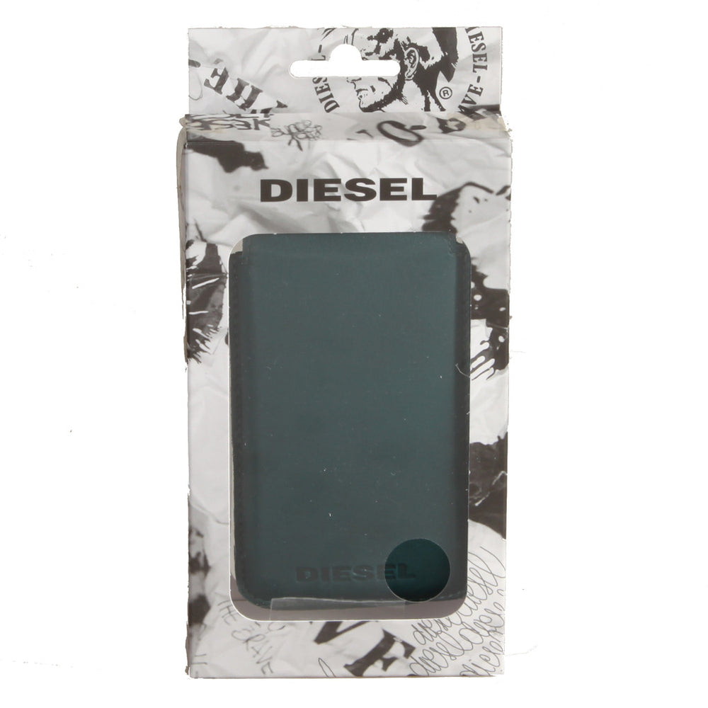 X00803_PR442T7073-Green-NOSIZE-Diesel - Cover-Home > Accessories > Cases-Diesel-green-NOSIZE-Faeshon.com
