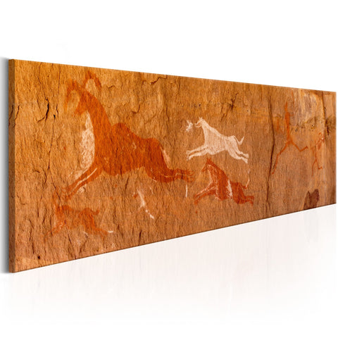 Quadro - Cave Paintings