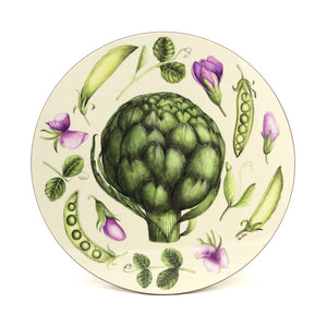 'Artichoke' Tablemat