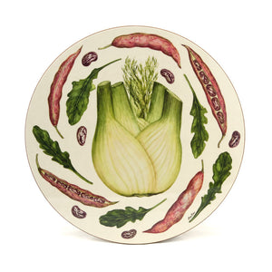 'Fennel' Tablemat