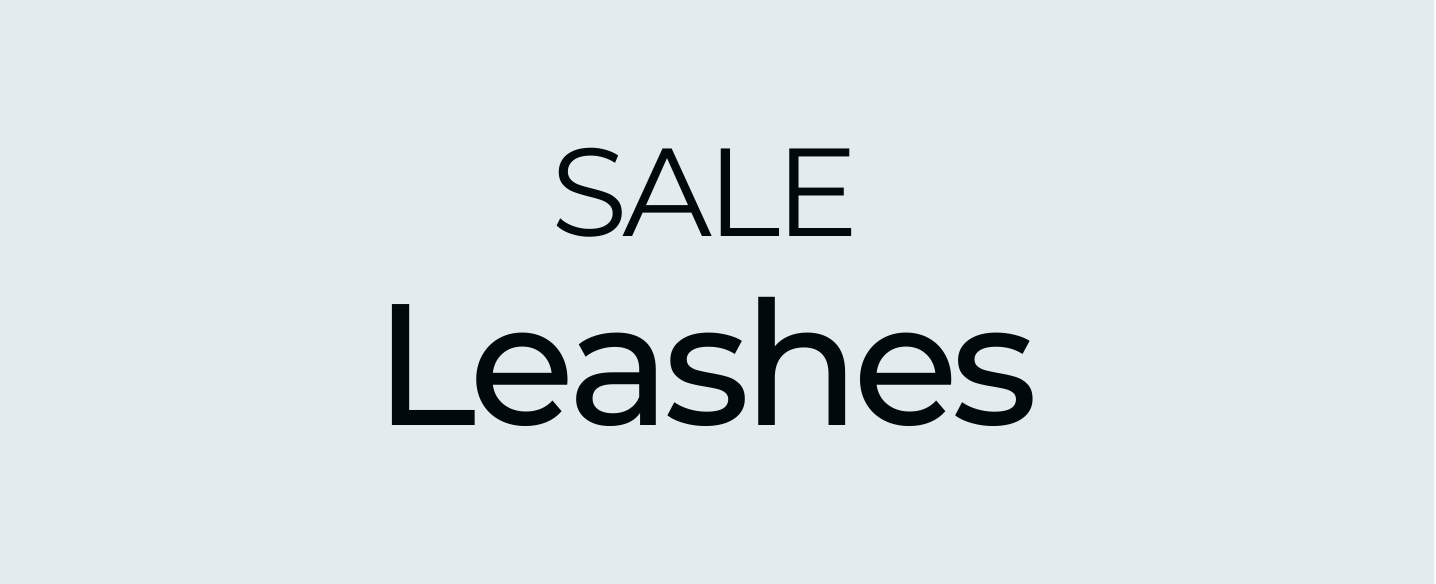 sale leashes