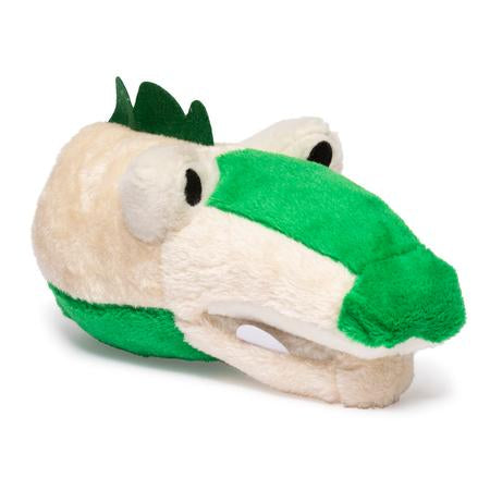 Hand Puppet Dog Toy